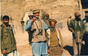 1280px-Charlie_Wilson_with_Afghan_man