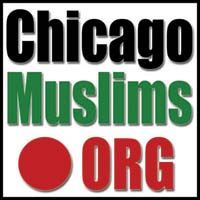 Chicago Muslims